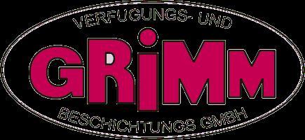 Grimm Verfugungs- und Beschichtungs GmbH Ilmenau